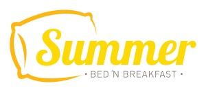140324 Summer B&BV Logo