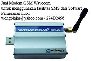 wavecom