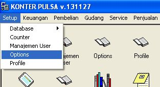 pulsa9