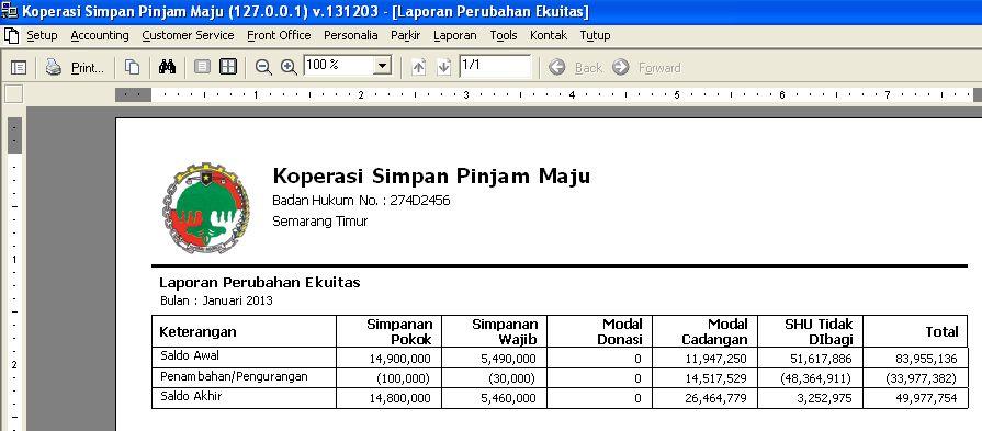Freeware Ksp Bmt Mini Market Koperasi 3 In 1 Detikforum