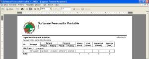 personaliaportable7