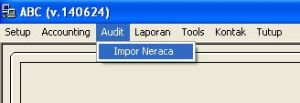 imporneracaaccountingportable2