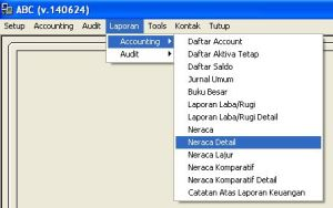 imporneracaaccountingportable8