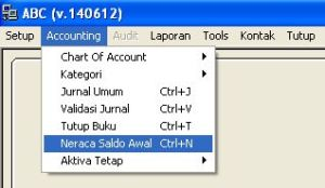 neracaaccountingportable1
