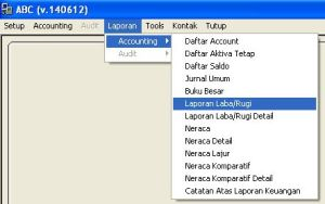 neracaaccountingportable11