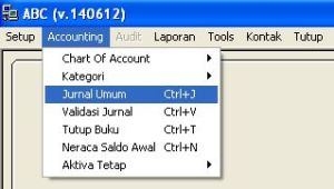 neracaaccountingportable3