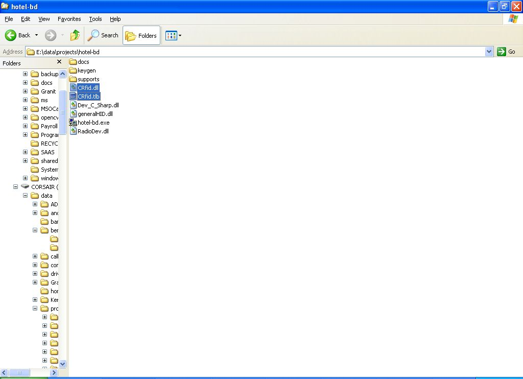 A-Z List Of Windows CMD Commands Also Included CMD Commands PDF