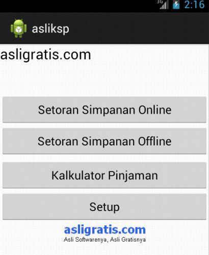 ksp mobile