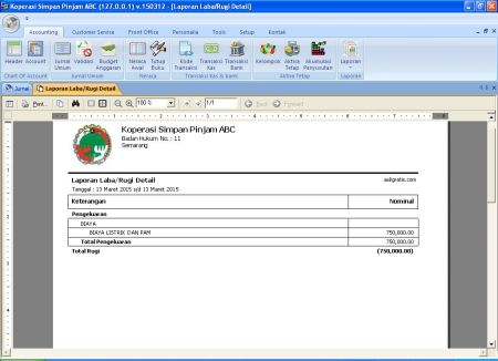 biayaoperasionaljurnalksp23