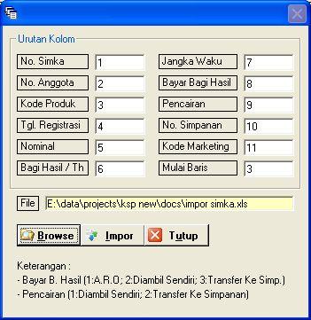 dataawalksp15