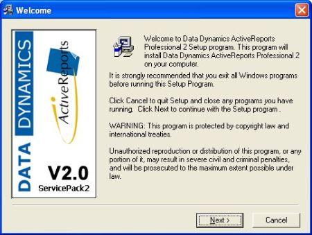 installactivereports2