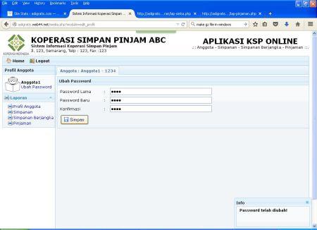 kspweb7