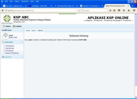 kspwebbased