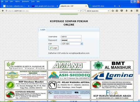 kspweb-entrianggota1