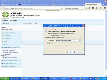 kspweb-template surat pinjaman10