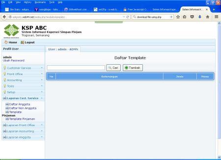 kspweb-template surat pinjaman2