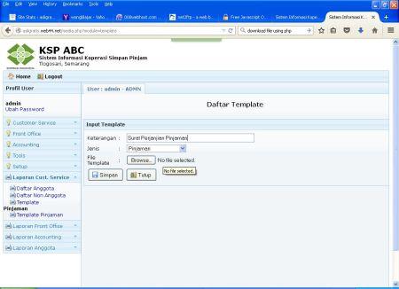 kspweb-template surat pinjaman3