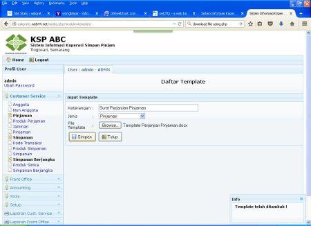 kspweb-template surat pinjaman5