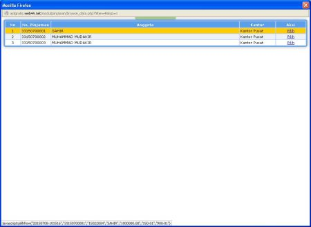 kspweb-template surat pinjaman8