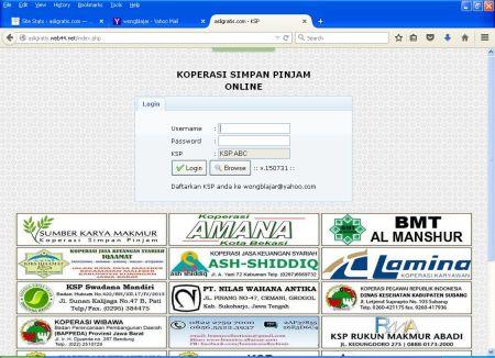 kspweblogin1