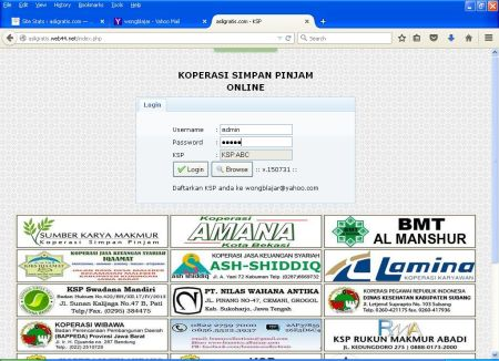 kspweblogin2