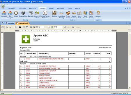 apotek1602023
