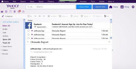 emailreport4