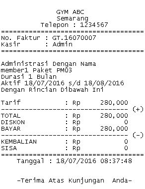 transaksigym5