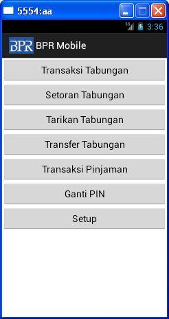 transferbprandroid1