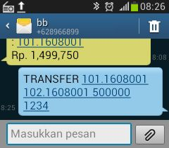 transferksp10
