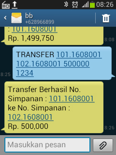 transferksp9
