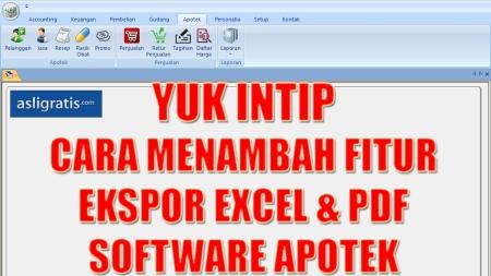 software-apotek-gratis