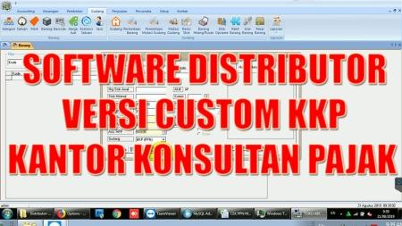 software-pajak-gratis