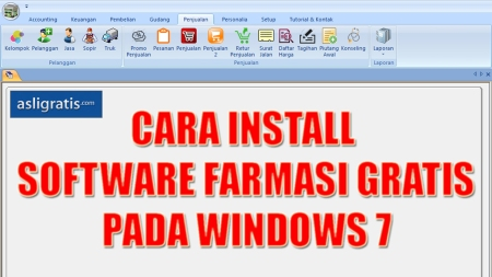 software-farmasi-gratis