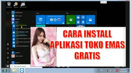 aplikasi-tokoemas-gratis
