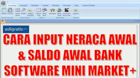 software-minimarket-pos-gratis