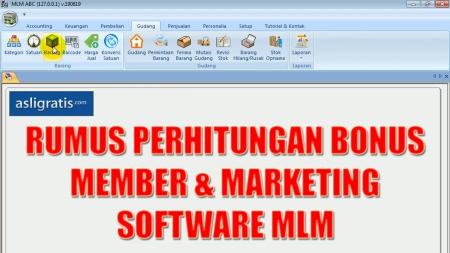 software-mlm-gratis