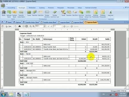 software-pabrik-gratis