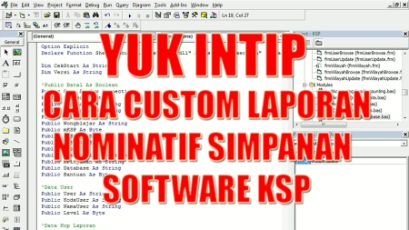 software-ksp-gratis