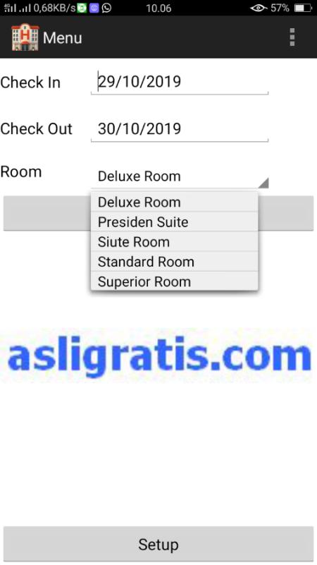 aplikasi-hotel-online-gratis