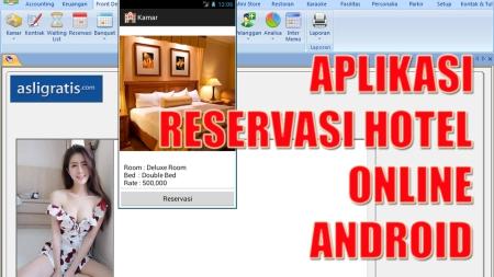 aplikasi-android-hotel-online