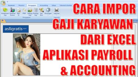 aplikasi-payroll-gratis