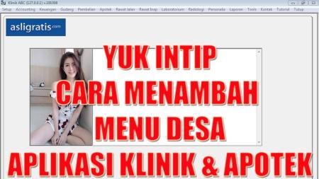 aplikasi-klinik-apotek-gratis