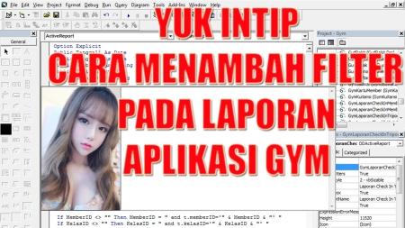 aplikasi-gym-gratis