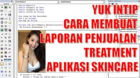 aplikasi-skincare-gratis