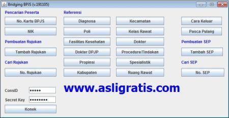 bridging-bpjs-gratis