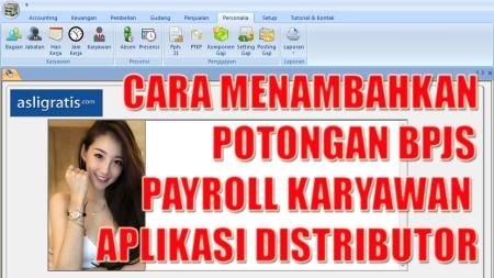 aplikasi-distributor-gratis