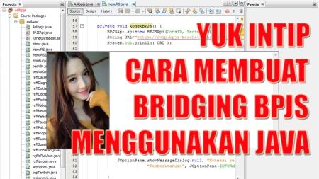 aplikasi-bridging-bpjs-gratis
