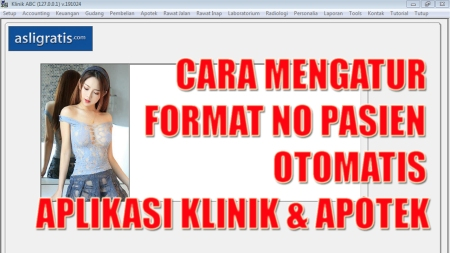 aplikasi-klinik-gratis