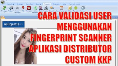 aplikasi-pos-gratis